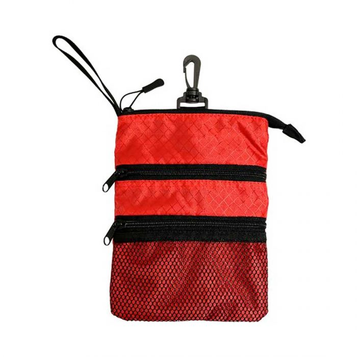Pro Active Sports Caddy Pouch