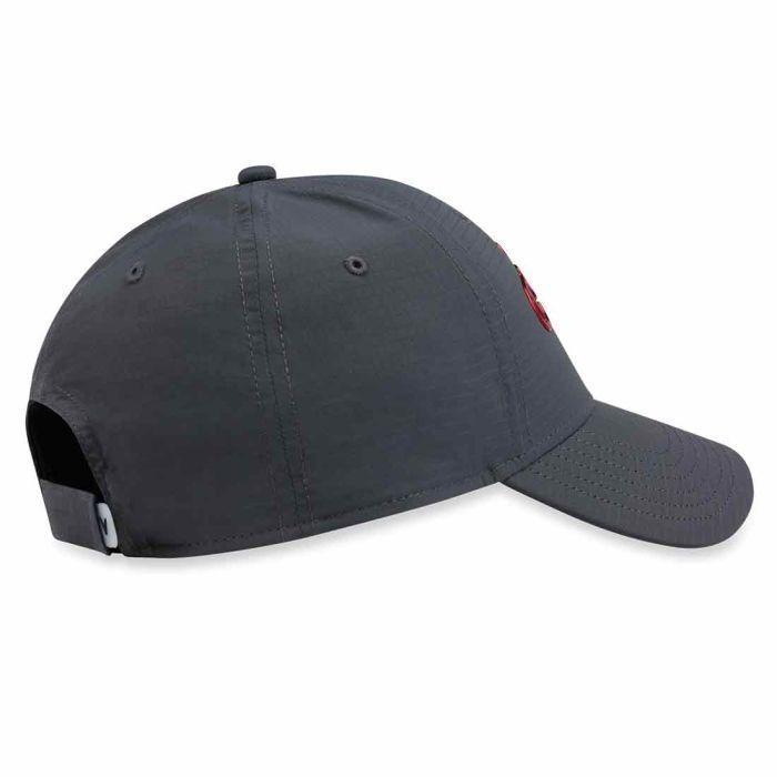 Callaway Liquid Metal Hat