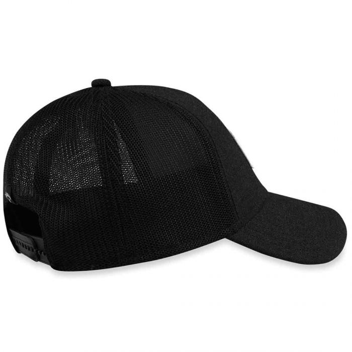 Callaway Trucker Hat