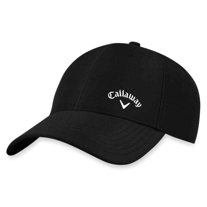 Callaway Women's Opti-Vent Hat
