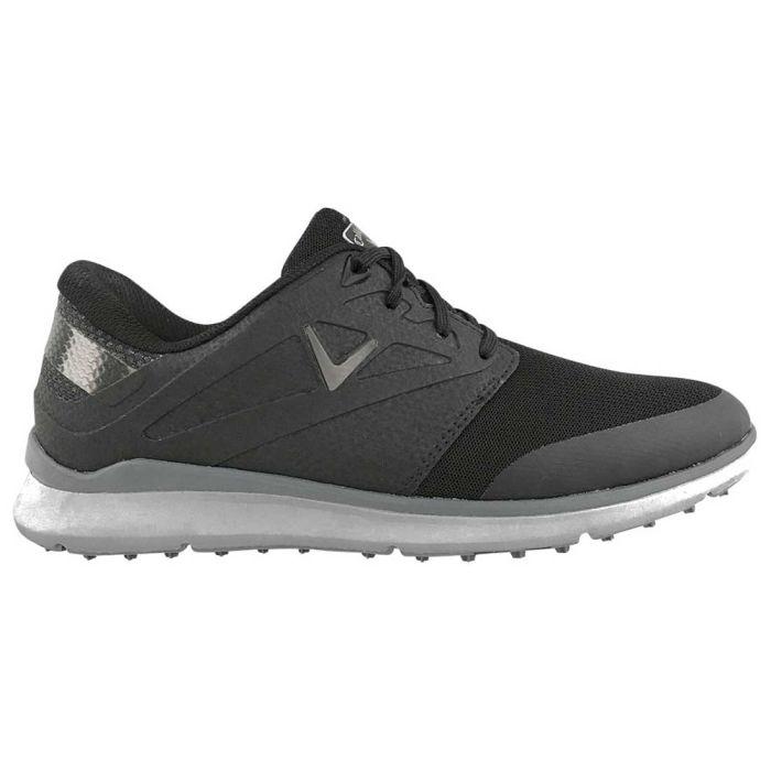 Callaway Oceanside Golf Shoes Black