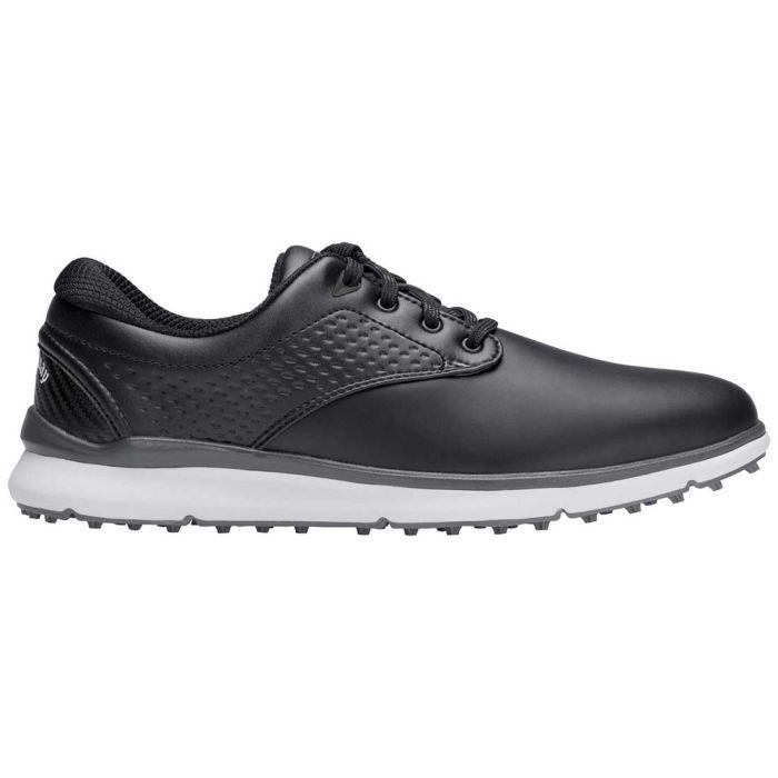 Callaway Oceanside LX Golf Shoes Black