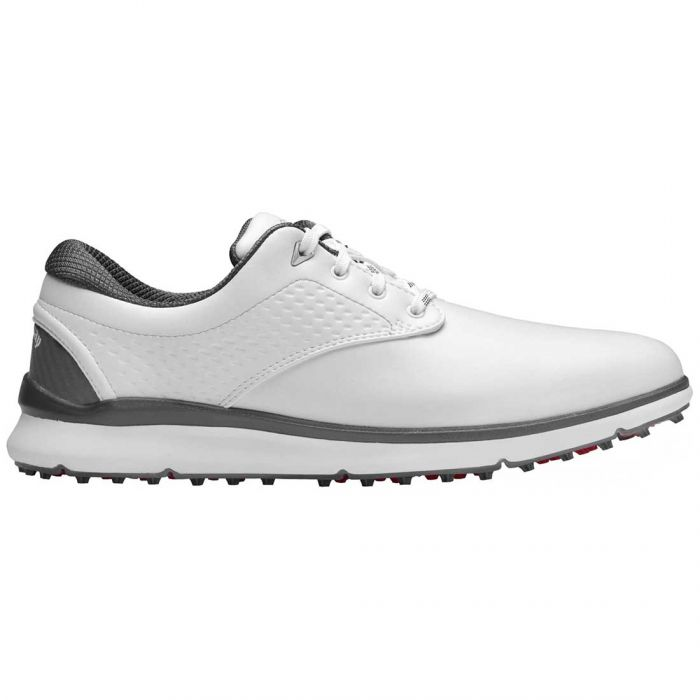 Callaway Oceanside LX Golf Shoes White