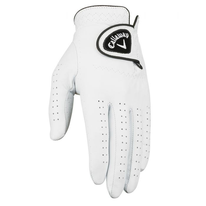 Callaway Women's Dawn Patrol Glove