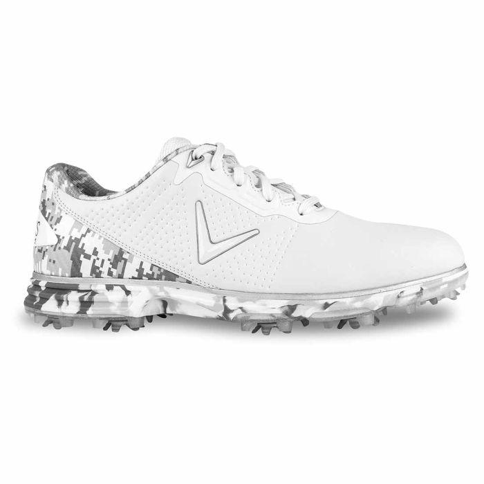 Callaway Coronado Golf Shoes Camo