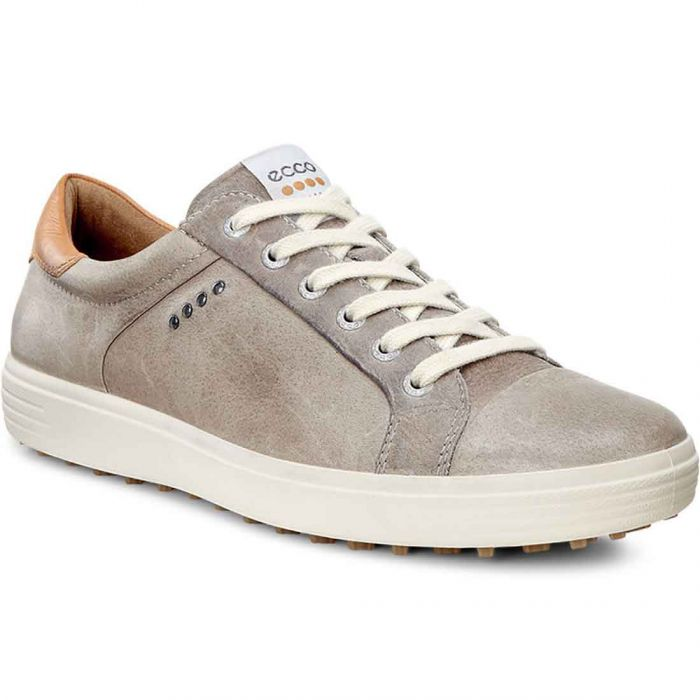 ecco moonrock shoes
