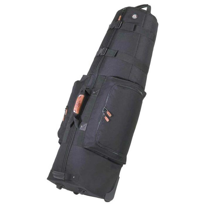 Golf Travel Bags Chauffeur 3 Travel Bag