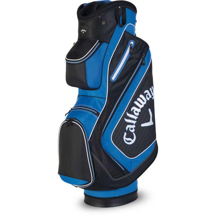 Callaway 2016 Chev Cart Bag