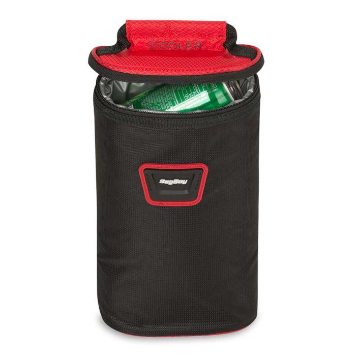 BagBoy 2019 Chiller Cart Bag