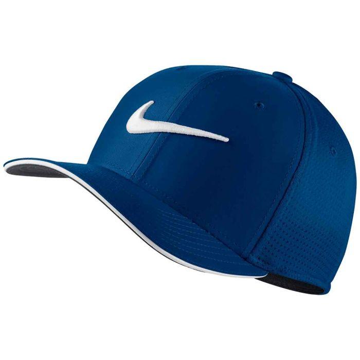 Nike 2017 Classic99 Mesh Hat