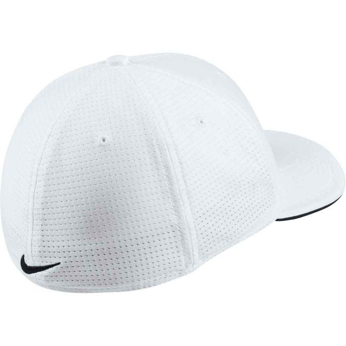 Nike 2018 Classic99 Mesh Hat