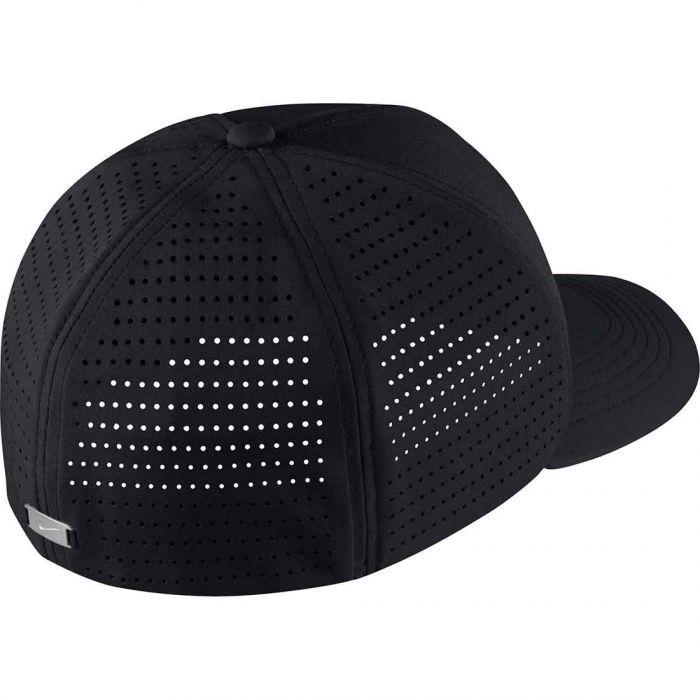 Nike Classic99 Perforated Hat