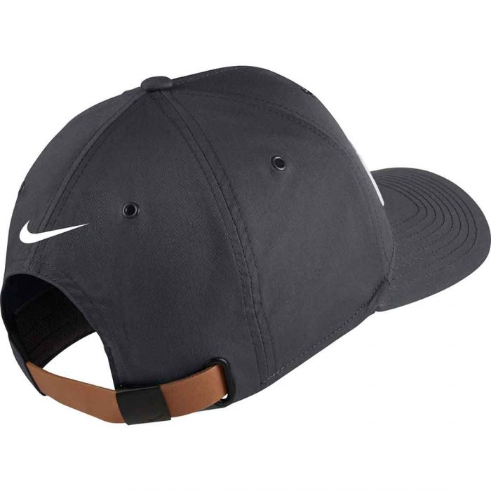 Nike Classic99 Washed Hat