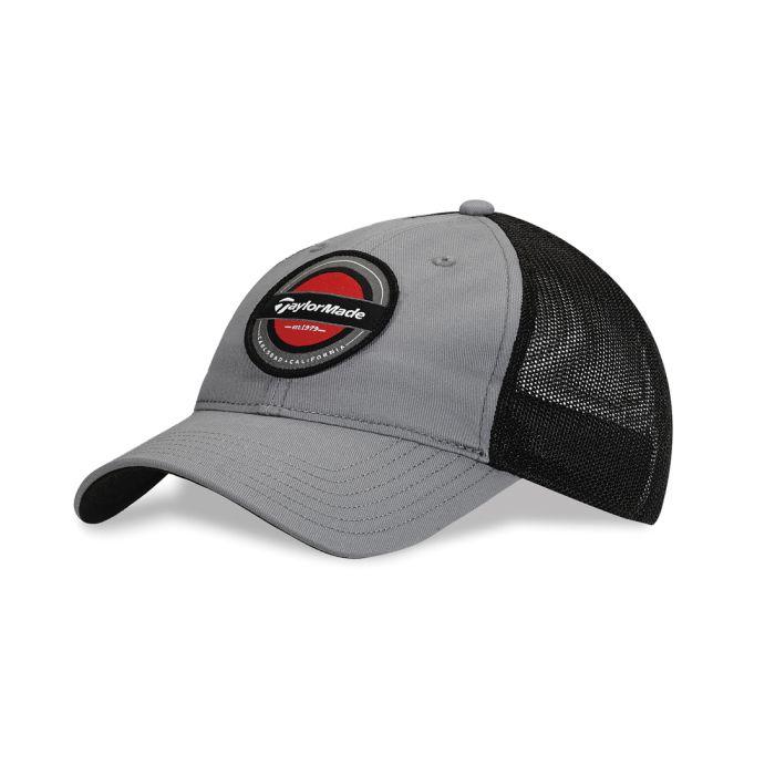TaylorMade Classy Trucker Hat