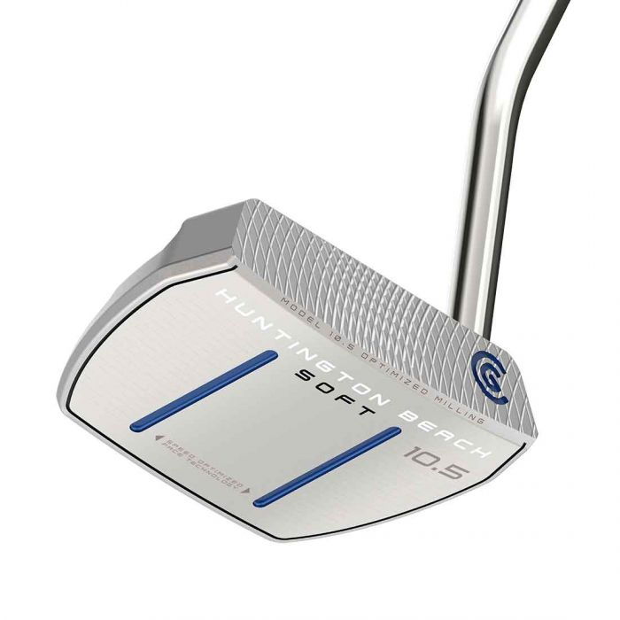 Cleveland Huntington Beach SOFT 10.5 Putter