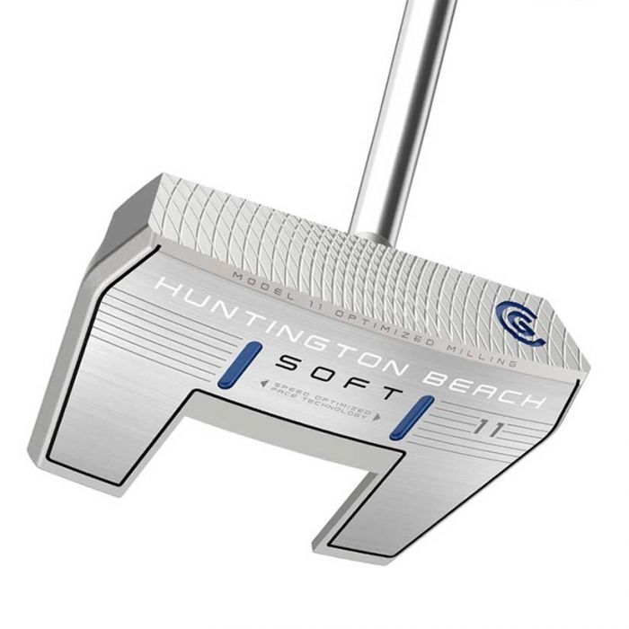 Cleveland Huntington Beach SOFT 11C Putter