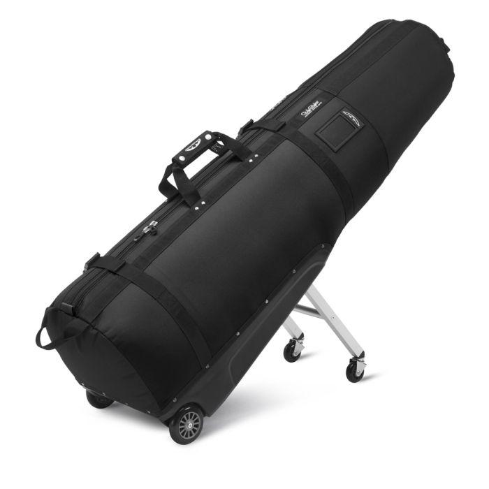 Sun Mountain 2015 ClubGlider Journey Travel Bag