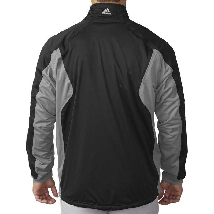 Adidas ClimaProof Advance Rain Jacket