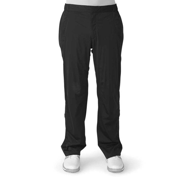Adidas ClimaProof Advance Rain Pants