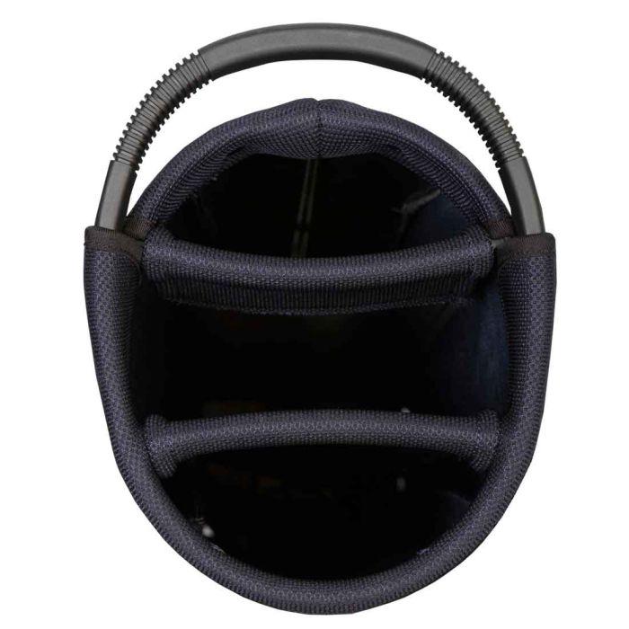 Cobra 2019 Ultralight Sunday Bag