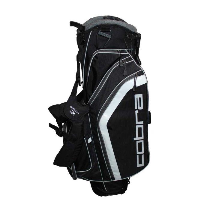 Cobra Fly-Z Stand Bag