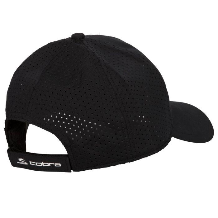 Cobra Women's Adjustable Hat