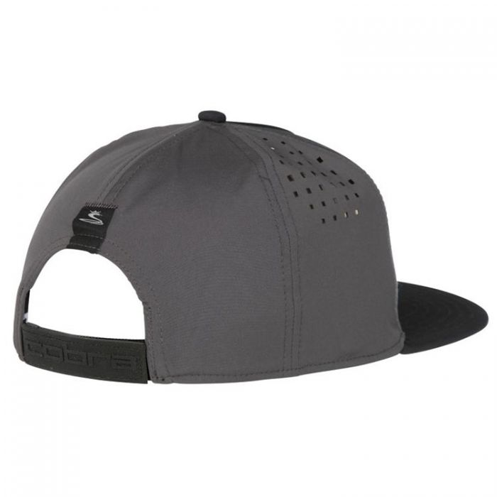 Cobra Tour Vent Adjustable Hat