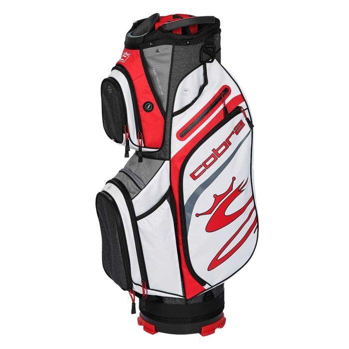 Cobra UL20 Ultralight Cart Bag