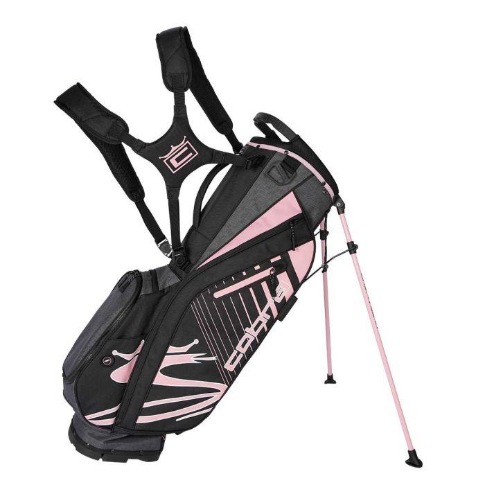 Cobra UL20 Ultralight Stand Bag