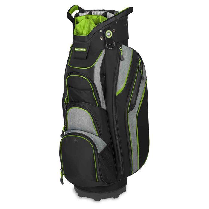 Datrek 2018 SGO Cart Bag
