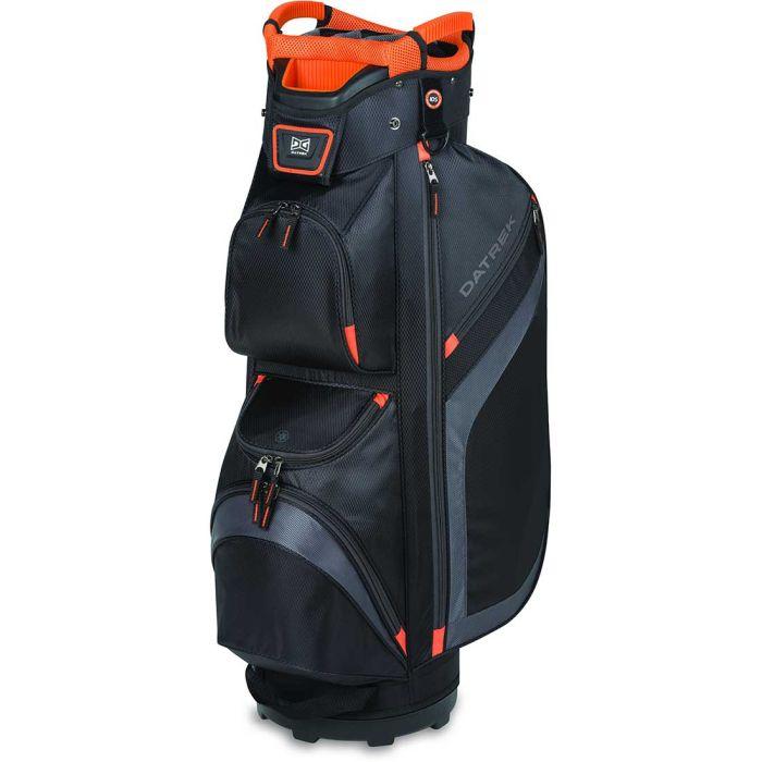 Datrek DG-Lite II Cart Bag
