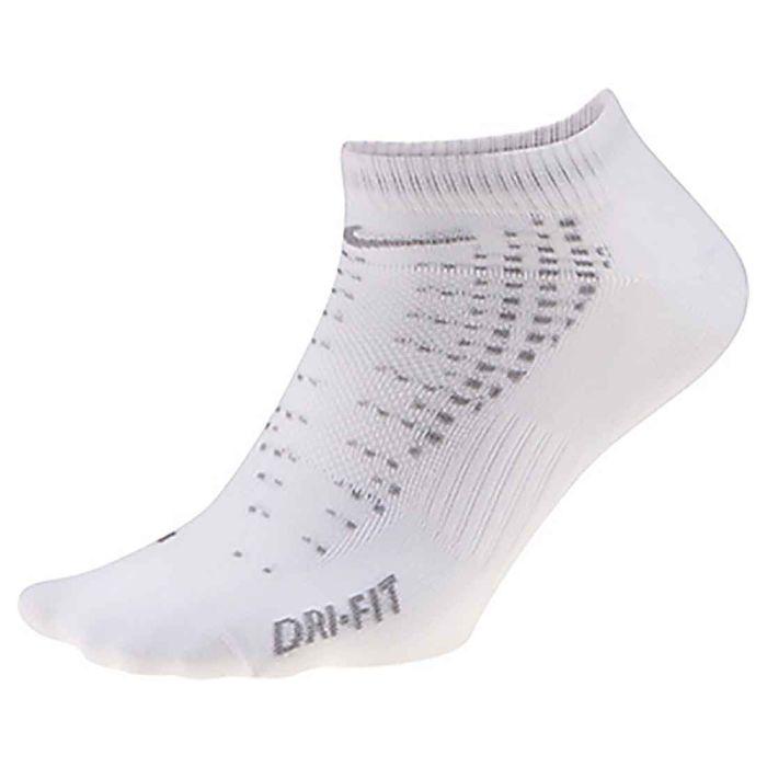 Nike Dri-Fit Lightweight No-Show Socks