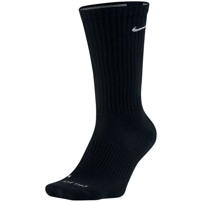 Nike Dri-FIT Tour Crew Socks