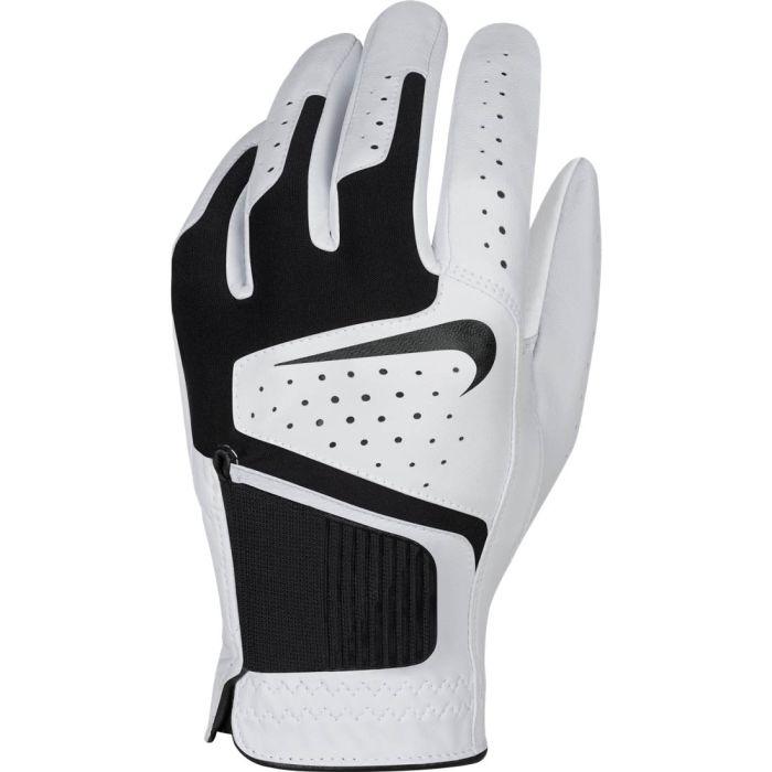 Nike Dri-FIT Tech II JF Golf Glove