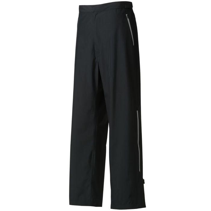 FootJoy DryJoys Select Rain Pants