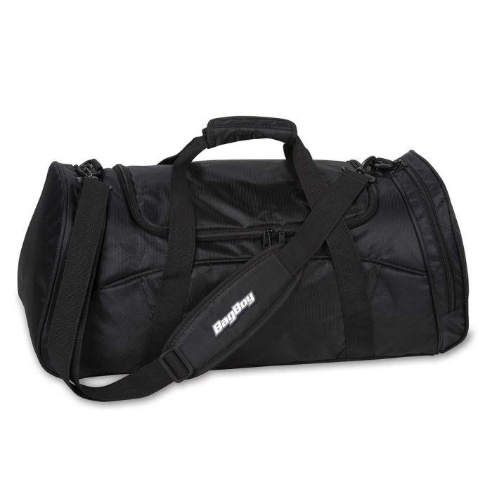 BagBoy Duffel Bag