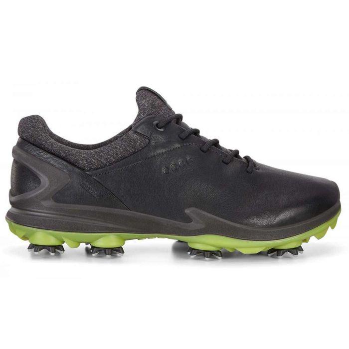 Ecco BIOM G3 Golf Shoes Black