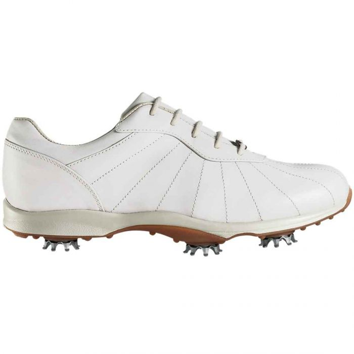 FootJoy Women's emBODY Golf Shoes White