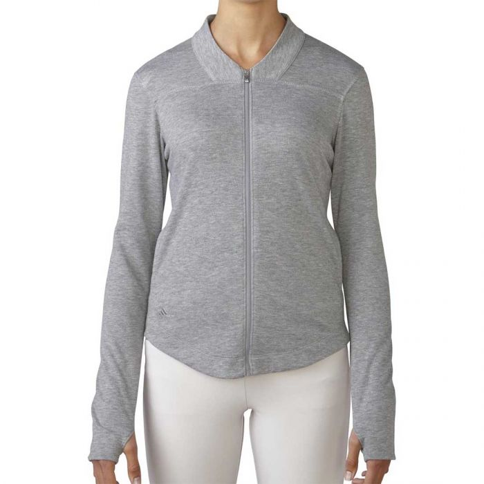 Adidas Women's Essentials 3-Stripes Jacket