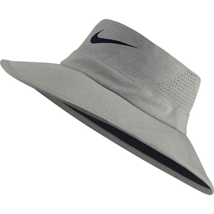Nike Flex Bucket Hat