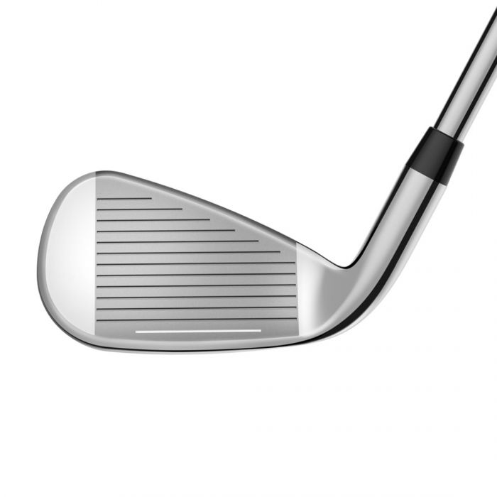 Cobra Fly-Z XL Wedge