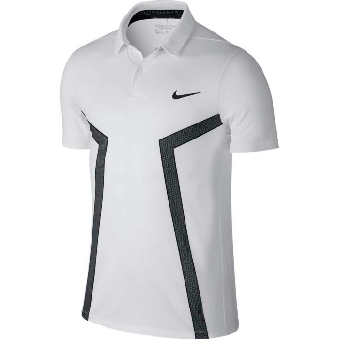 Nike Fly Framing Slope Polo