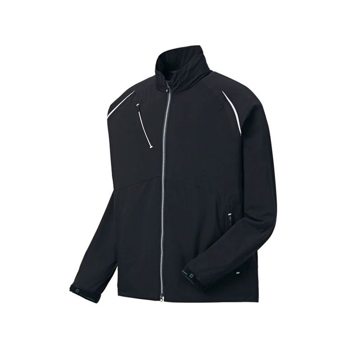 FootJoy DryJoys Select Rain Jacket