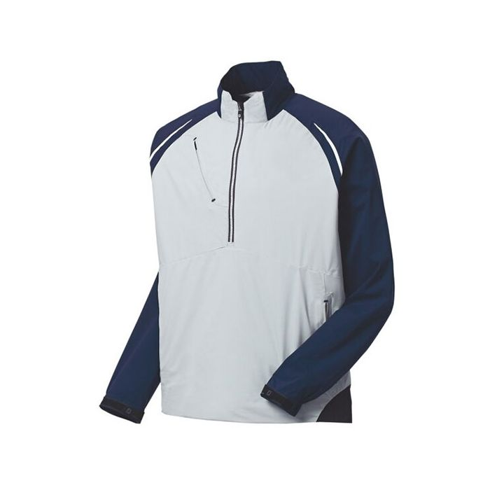 FootJoy DryJoys Select Rain Shirt