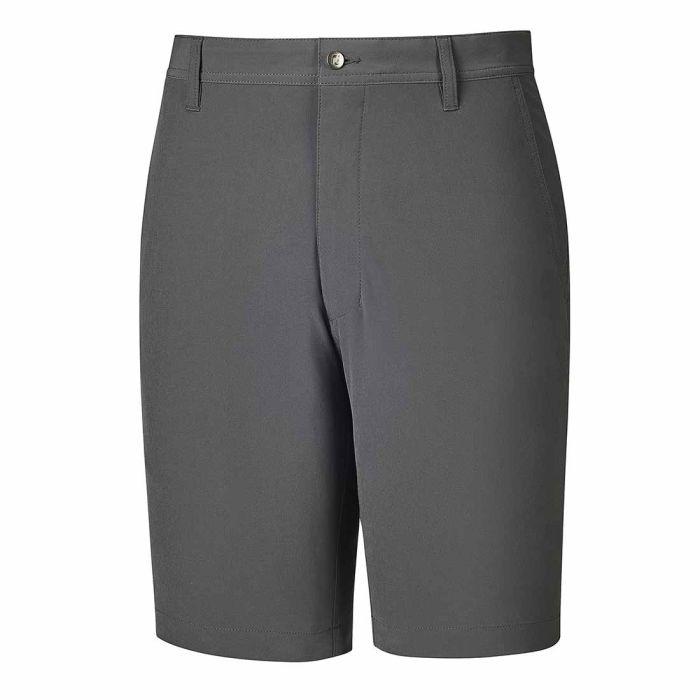 FootJoy Lightweight Shorts