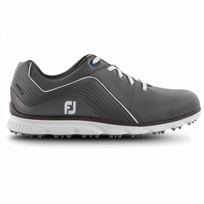 FootJoy Pro/SL Golf Shoes Grey