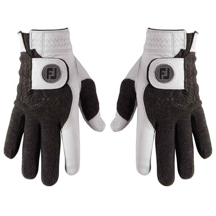 FootJoy StaSoft Winter Golf Gloves