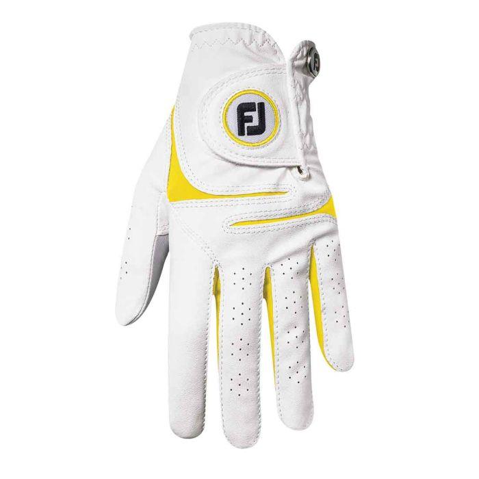 FootJoy Women's WeatherSof Golf Glove