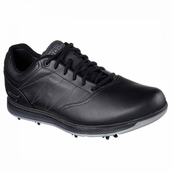 Buy Skechers GO GOLF Pro V.3 Golf Shoes