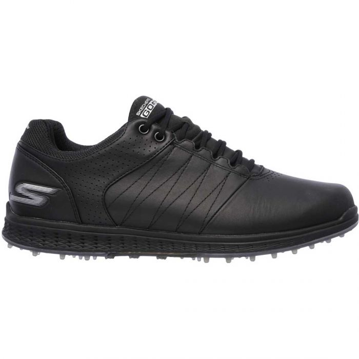 Skechers GO GOLF Elite 2 Golf Shoes Black